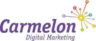 Carmelon - Digital Marketing