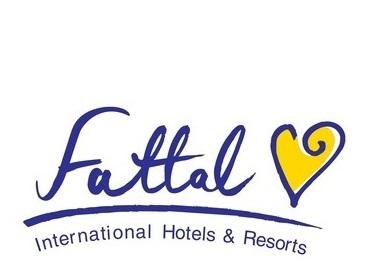 fattal-hotels