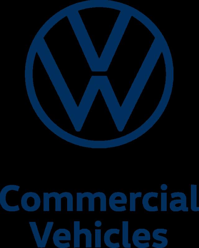 Volkswagen Commercial Israel
